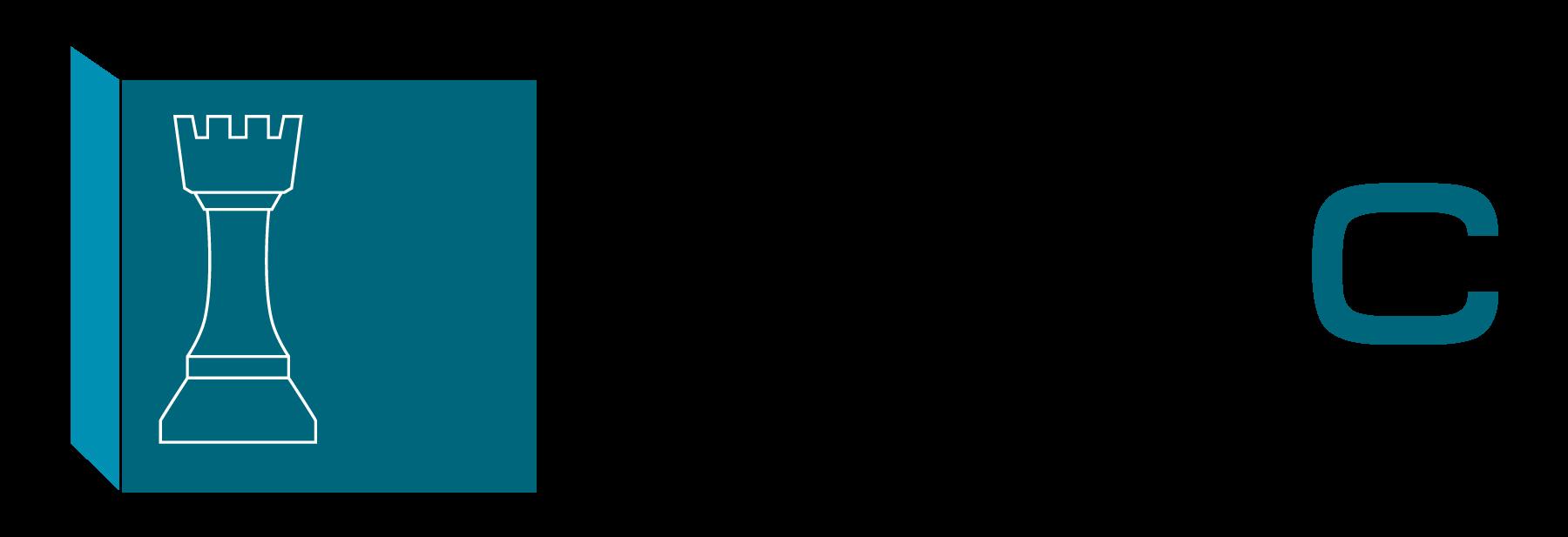 AMO Conseil : Système d'information immobilier et reporting décisionnel