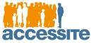 logo accessite