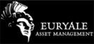 logo euryale