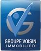 logo groupe voisin