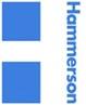 logo hammerson