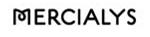 logo mercialys