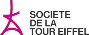 logo societe tour eiffel