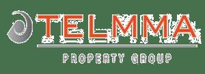 logo telmma